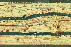 valnerina mappa romana