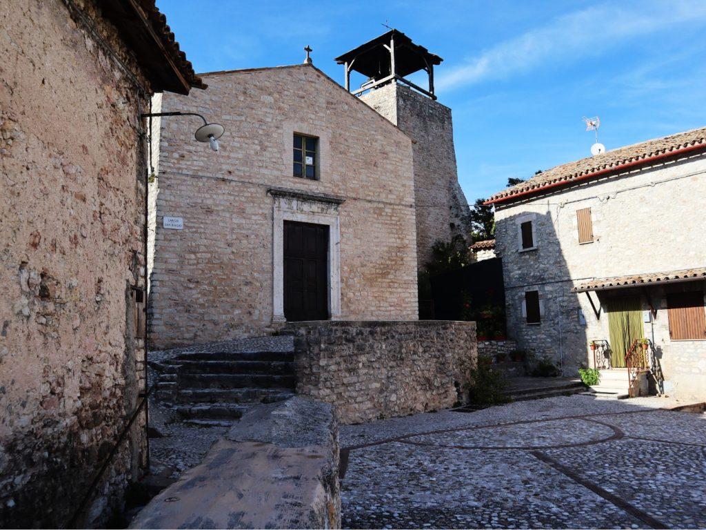 san-biagio-facciata-e-piazza