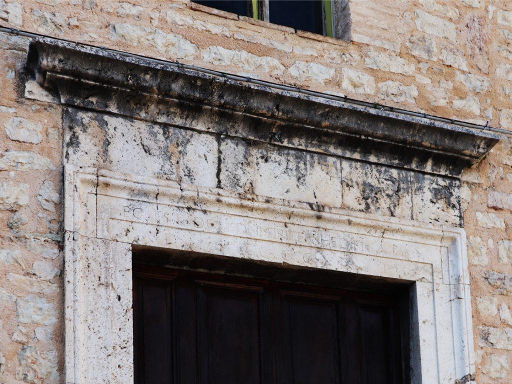 san-biagio-facciata-particolare-con-data-1531