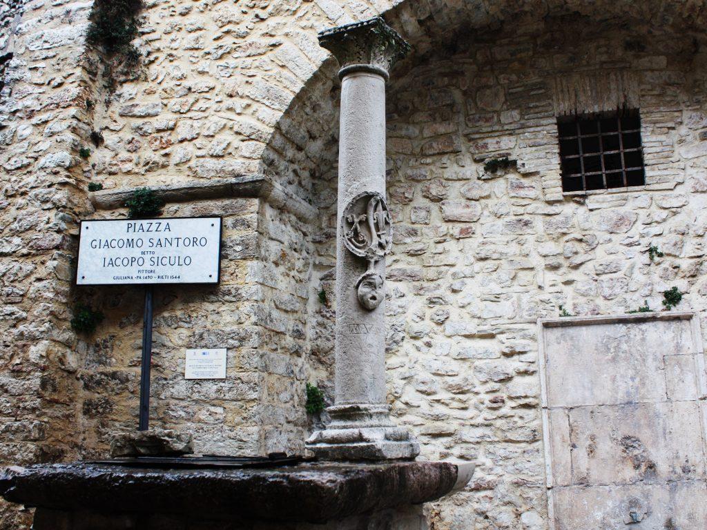 san-mamiliano-colonna-del-moro