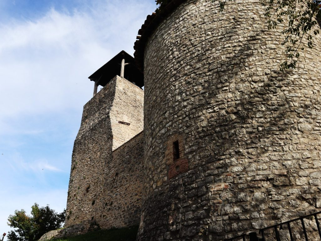 san-mamiliano-parte-alta-con-torre-abside