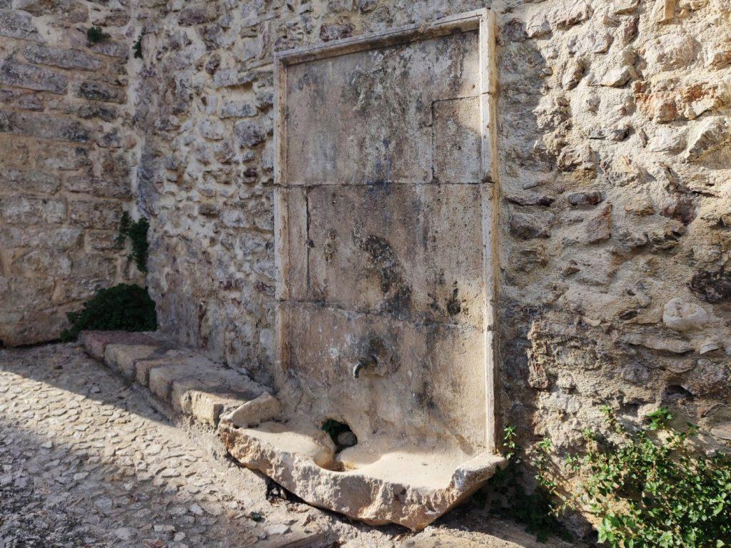san-mamiliano-resti-fontana