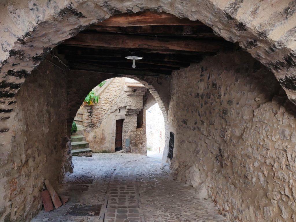 san-mamiliano-strada-prinipale.2