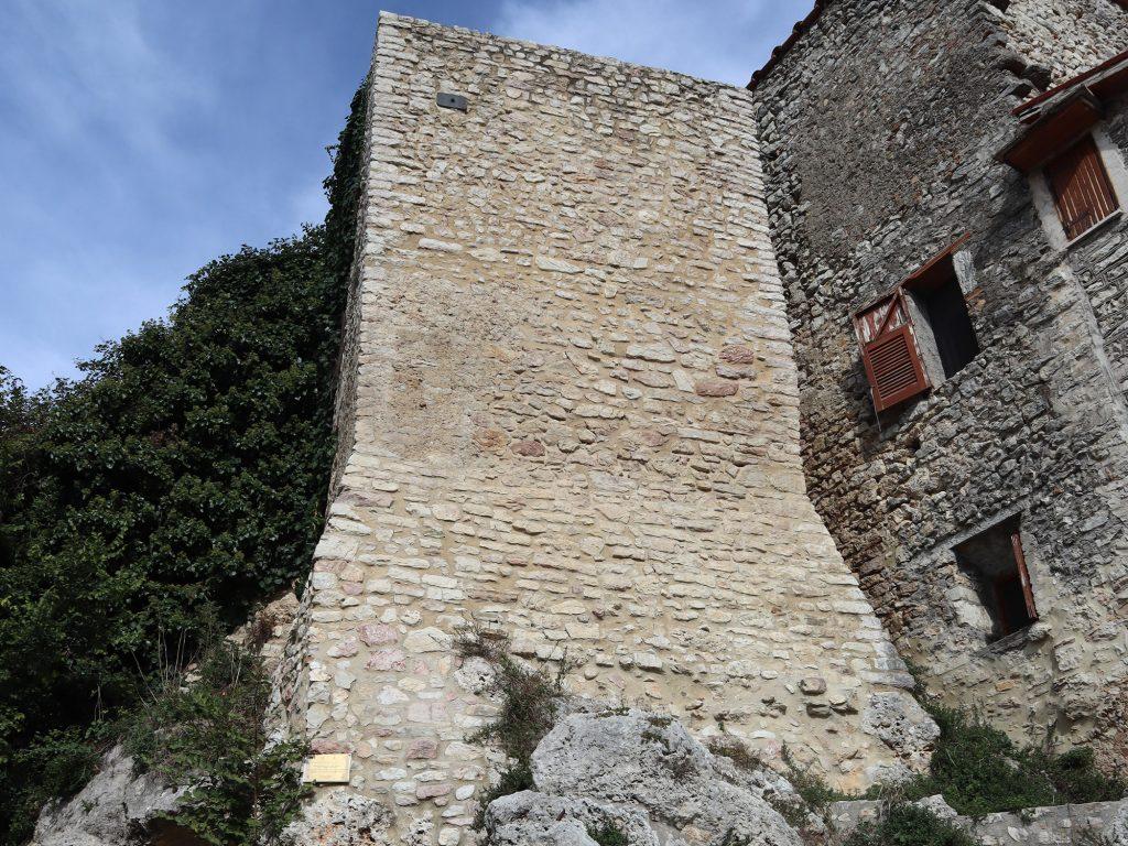 san-mamiliano-torre-difensiva
