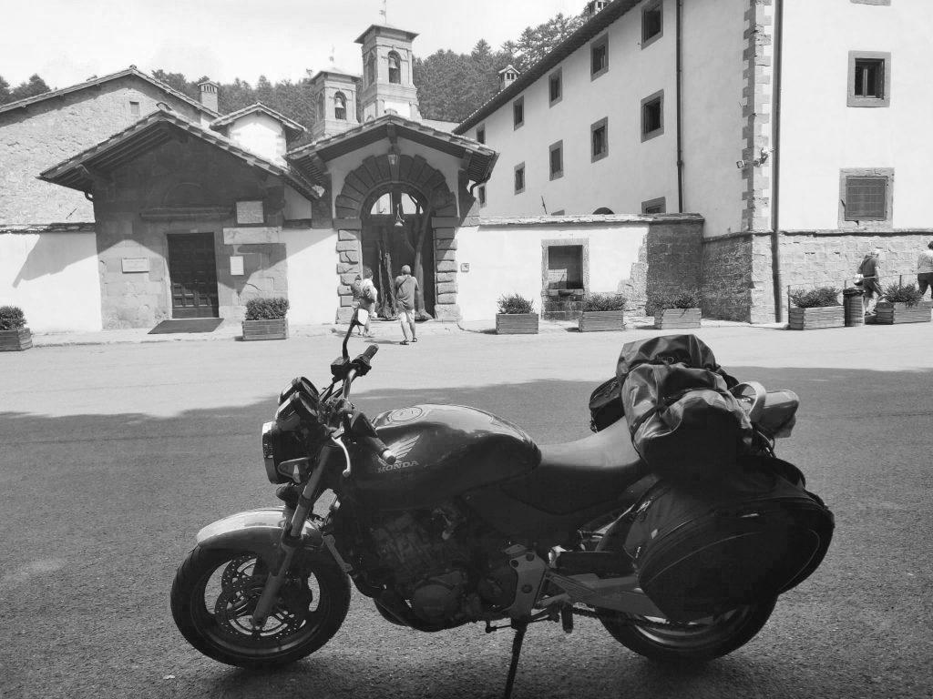 about storia natura e cultura della Valnerina